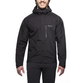 Marmot Minimalist - Veste imperméable homme - noir